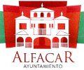 Proyecto «Recuperación de baños árabes de la Edad Media para uso como oficina de información turística comarcal»