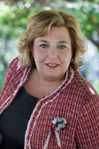 Fátima Gómez Abad