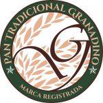 Logo Certificado Pan Tradicional Granadino