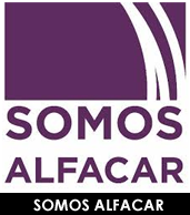 Logo Somos Alfacar