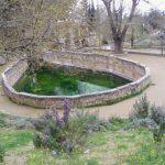 Fuente Grande, Alfacar
