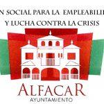 Logo Bolsa Social