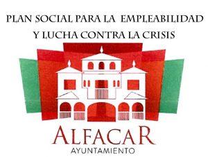 Logo Bolsa de Empleo Social