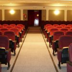 Teatro Municipal de Alfacar