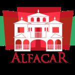 Procedimiento de Licitación del Servicio de Ayuda a Domicilio y Dependencia del Municipio de Alfacar