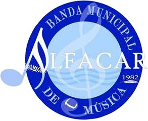 Logo Escuela Municipal de Música de Alfacar