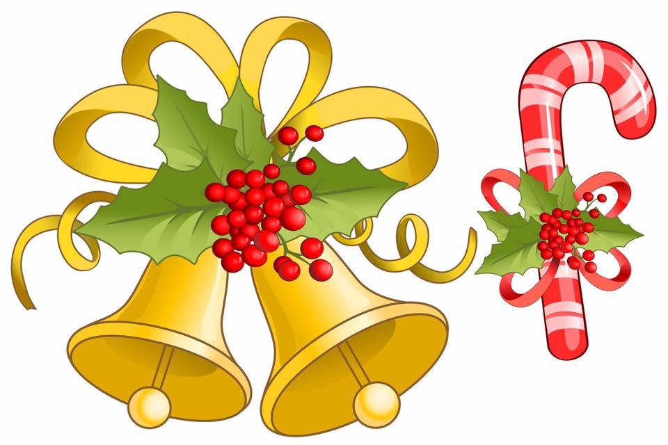 Concursos de Belenes y de Fachadas y Balcones navideños