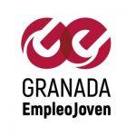 Granada Empleo Joven