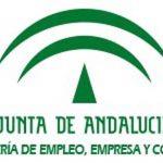 Iniciativa de Cooperación Local. Oferta de Contratos Ofertados