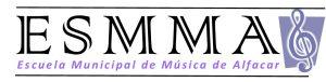 Listados Provisionales de Admitidos/as y Excluidos/as en la preinscripción de la Escuela Municipal de Música de Alfacar