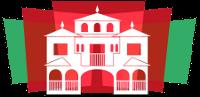 Ayuntamiento de Alfacar